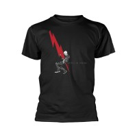 Queens Of The Stone Age - Lightning Dude (T-Shirt)