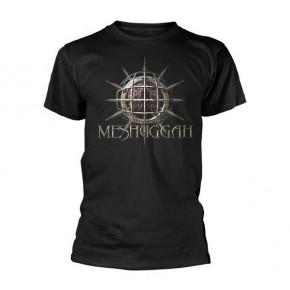 Meshuggah - Chaosphere (T-Shirt)