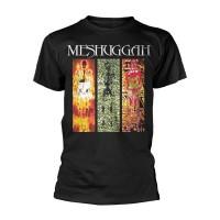 Meshuggah - Destroy Erase Improve (T-Shirt)