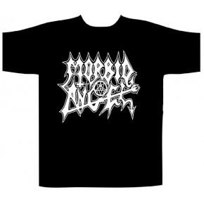 Morbid Angel - Extreme Music (T-Shirt)