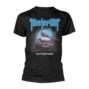Kvelertak - Nattesferd (T-Shirt)