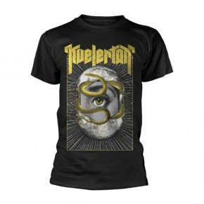 Kvelertak - New Error (T-Shirt)