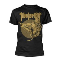 Kvelertak - Owl King (T-Shirt)