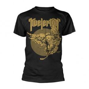 Kvelertak - Owl King (T-Shirt)