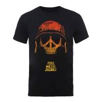 Full Metal Jacket - Skull (T-Shirt)