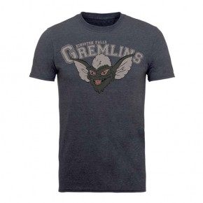 Gremlins - Kingston Falls (T-Shirt)