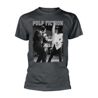 Pulp Fiction - Dancing (T-Shirt)