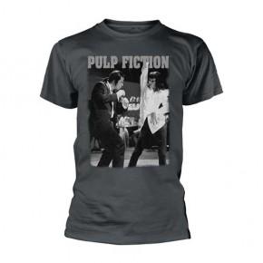 Pulp Fiction - Dancing (T-Shirt)