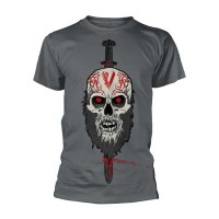 Vikings - Berserker (T-Shirt)