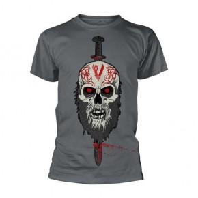 Vikings - Berserker (T-Shirt)