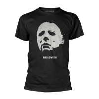 Halloween - Michael Face (T-Shirt)
