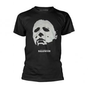 Halloween - Michael Face (T-Shirt)