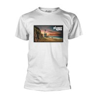 Planet Of The Apes - Liberty (T-Shirt)