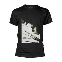 Edward Scissorhands - Scissors (T-Shirt)