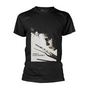 Edward Scissorhands - Scissors (T-Shirt)
