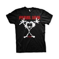 Pearl Jam - Stickman (T-Shirt)