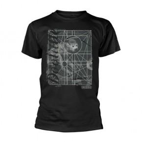 Pixies - Doolittle (T-Shirt)