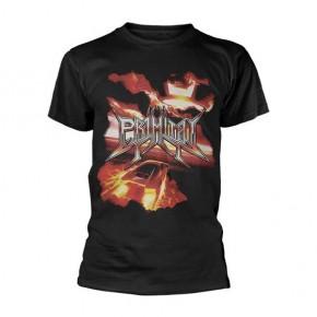 Primitai - The Calling (T-Shirt)