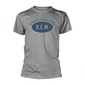 REM - Automatic For The People (T-Shirt)