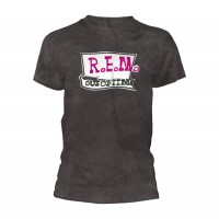 REM - Out Of Time (T-Shirt)