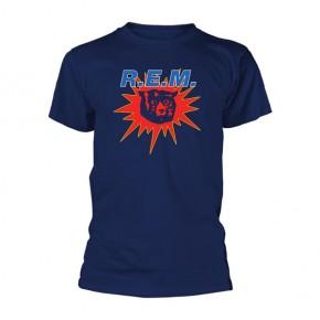 REM - Monster (T-Shirt)
