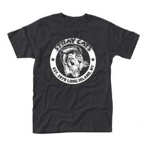 Stray Cats - Est.1979 (T-Shirt)