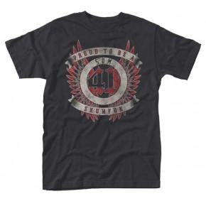 Sum 41 - Skumfuk (T-Shirt)