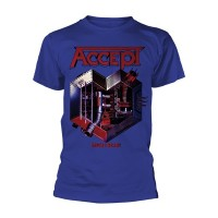 Accept - Metal Heart 2 (T-Shirt)