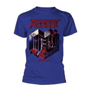 Accept - Metal Heart 2 (T-Shirt)