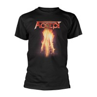 Accept - Flying V (T-Shirt)