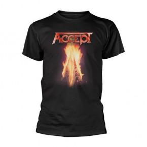 Accept - Flying V (T-Shirt)