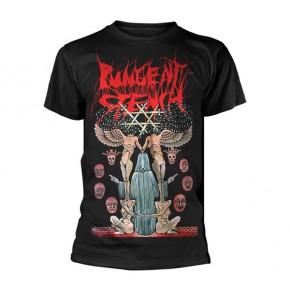 Pungent Stench - Smut Kingdom 2 (T-Shirt)