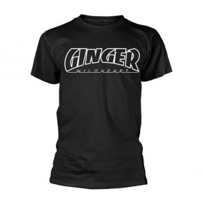 The Wildhearts - Ginger (T-Shirt)