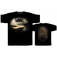 Windir - Likferd (T-Shirt)