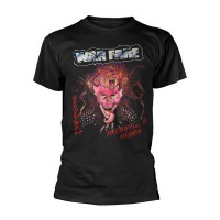 Warfare - Mayhem (T-Shirt)