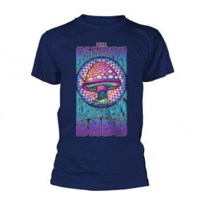 The Allman Brothers - Mushroom (T-Shirt)