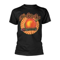 The Allman Brothers - Peach Lorry (T-Shirt)