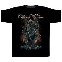 Children Of Bodom - Horseman (T-Shirt)