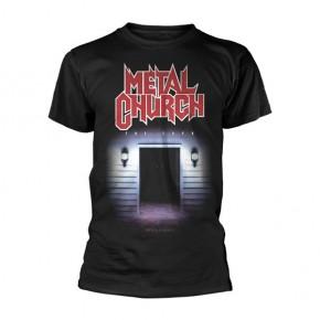 Metal Church - The Dark (T-Shirt)