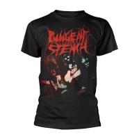 Pungent Stench - Club Mondo (T-Shirt)