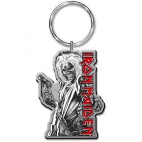 Iron Maiden - Killers (Keyring)
