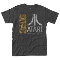 Atari - 2600 (T-Shirt)
