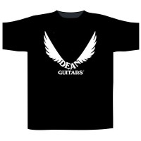 Dean Guitars - Logo (T-Shirt)
