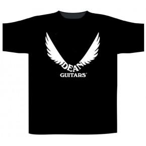 Dean Guitars - Logo (T-Shirt)