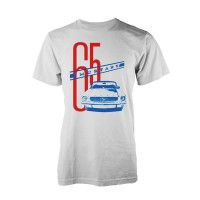 Ford - 65 Mustang (T-Shirt)