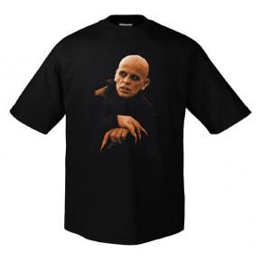 Nosferatu - Vampyre (T-Shirt)