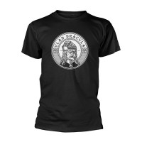 Dracula - Vlad Dracula (T-Shirt)