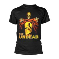 The Undead (T-Shirt)