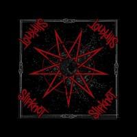 Slipknot - Nine Pointed Star (Bandana)