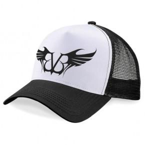 Black Veil Brides - Logo (Trucker Cap)